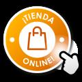 tienda-online-palencia