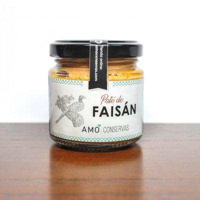Paté-faisán-escabechado-1