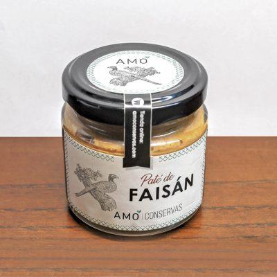 Paté-faisán-escabechado-2