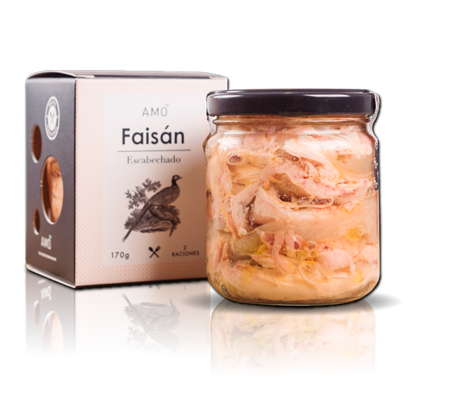 faisan-escabechado-palencia-3